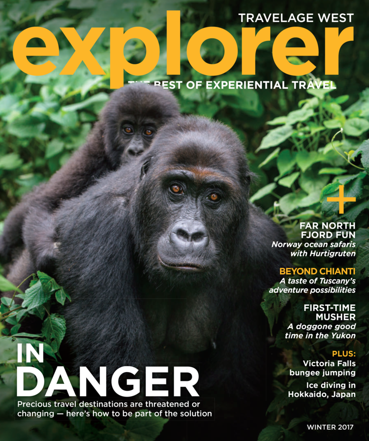 Explorer-Magazine-Nov-2017.png