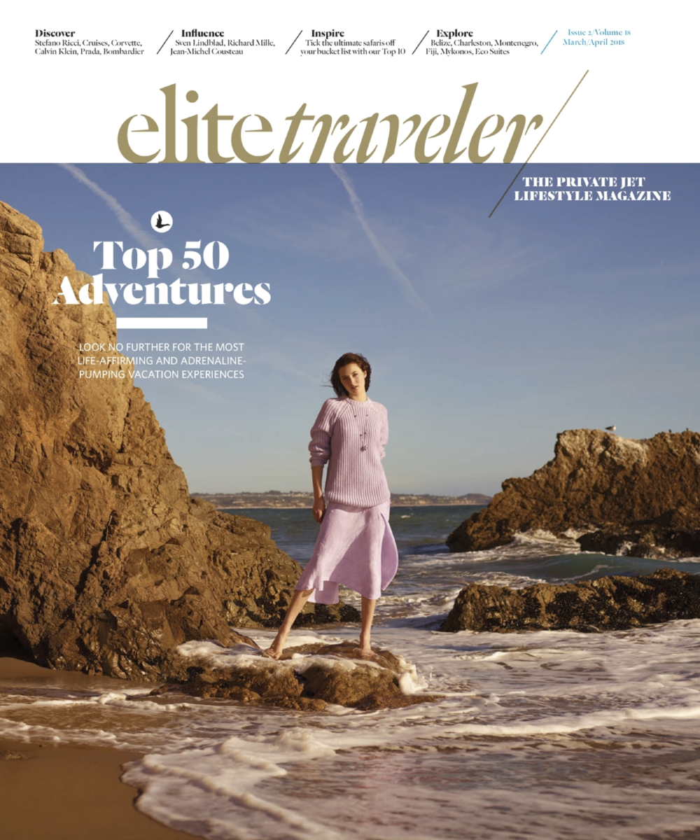 Elite Traveler Magazine_MarchApril 2018_Cover.png