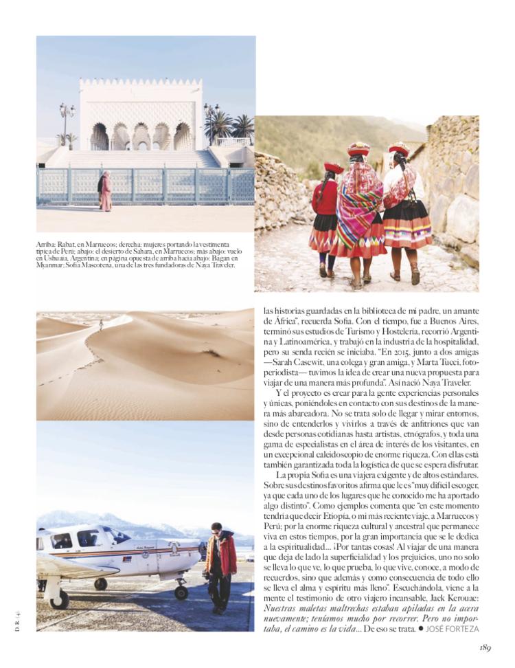 Vogue+LATAM+2.png
