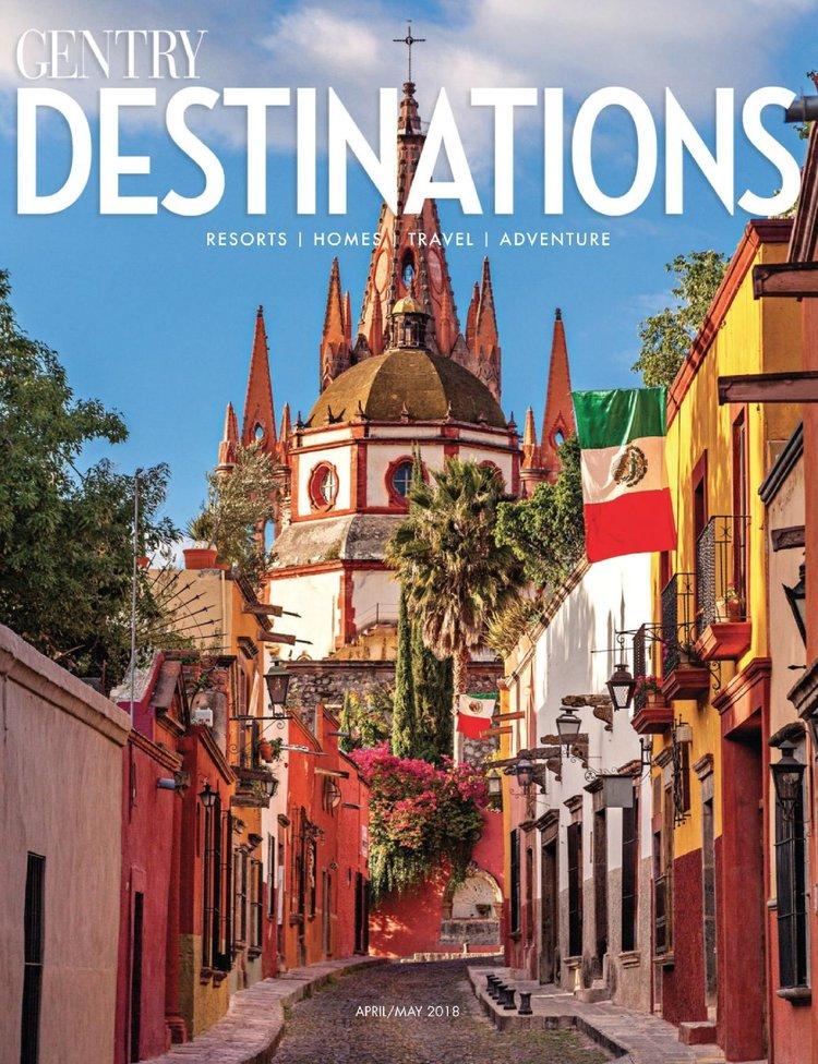 Gentry+Destinations+Magazine_April+2018_Cover.jpg