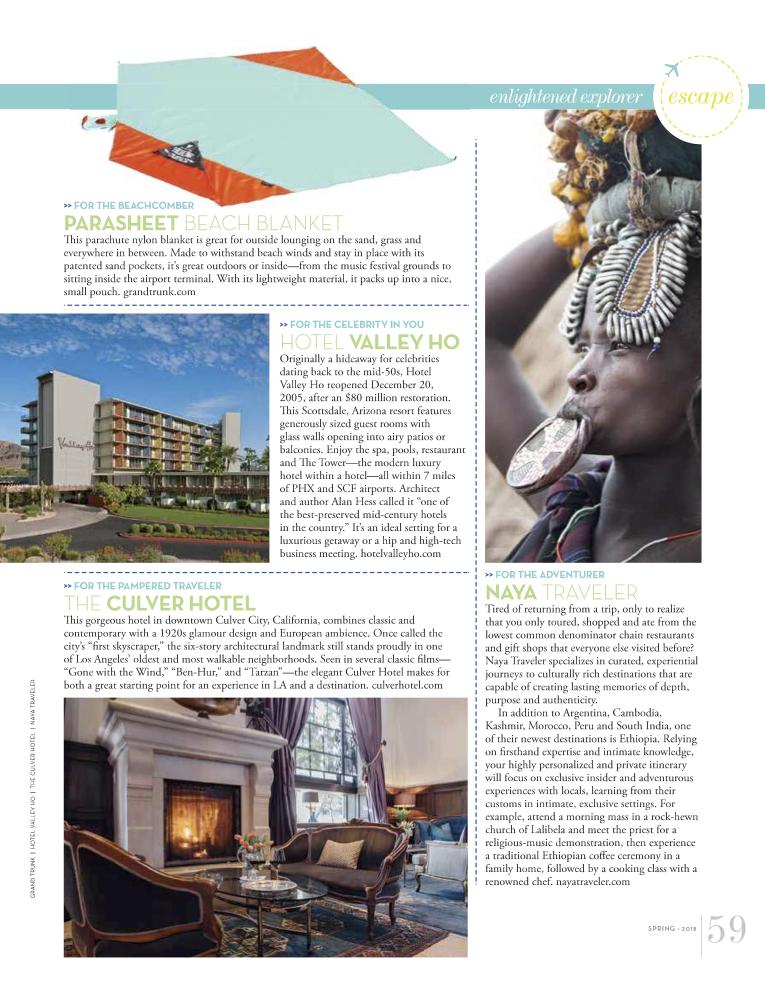 Naya Traveler_PRIME Living Magazine_Spring 2018.png