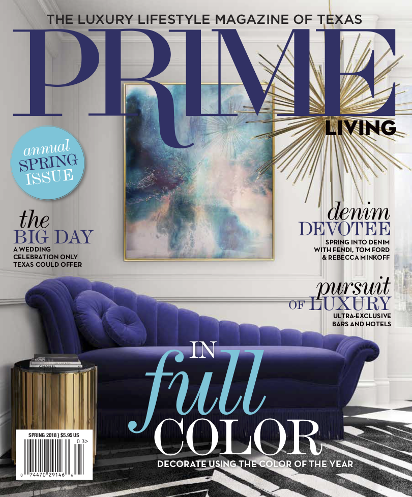 PRIME Living Magazine_Spring 2018_Cover.png