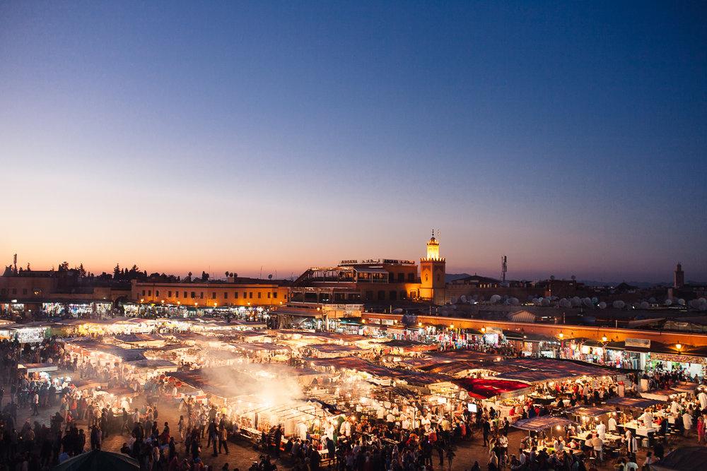 Morocco-Naya-Traveler