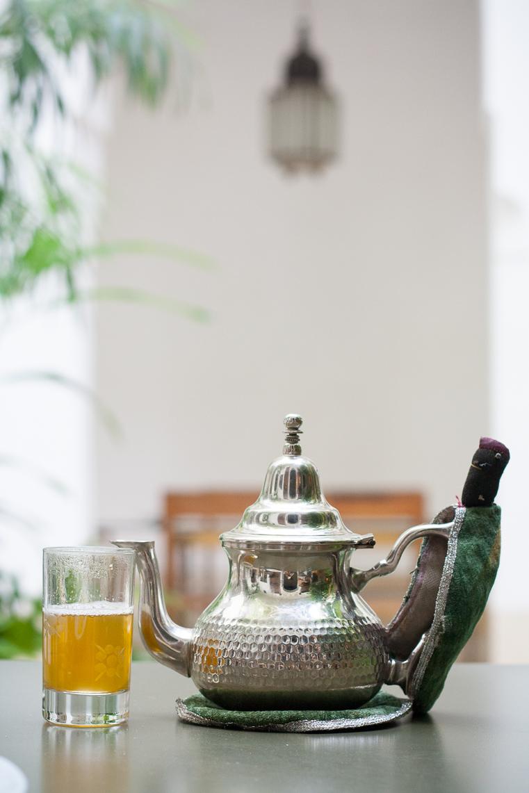Morocco-Naya-Traveler-2