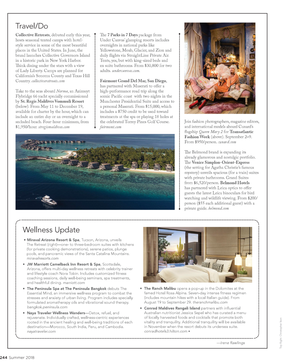 Naya Traveler_Luxury Magazine_Summer 2018.png