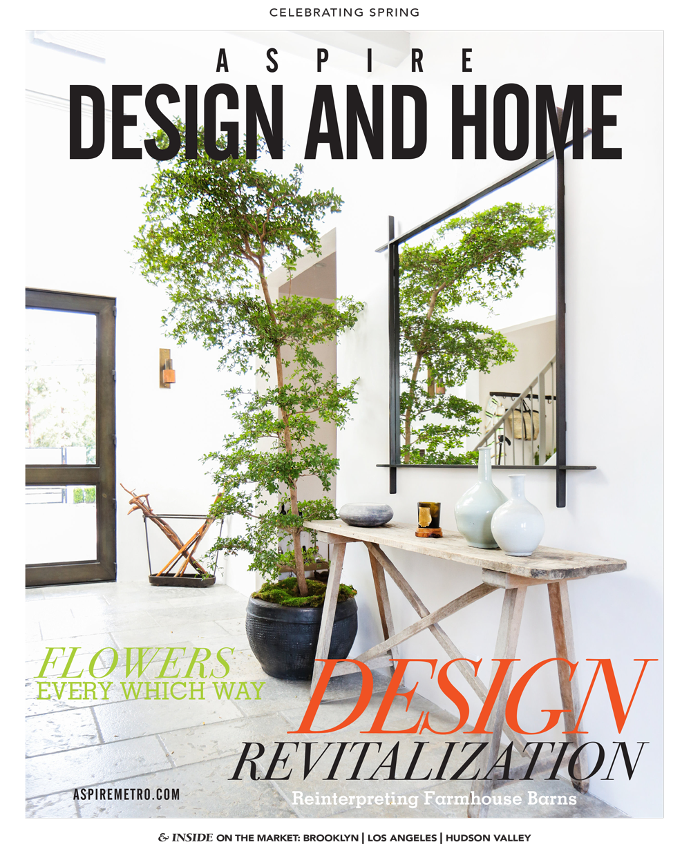 Naya-Traveler_Aspire-Design-and-Home-Magazine_Spring-2018.png