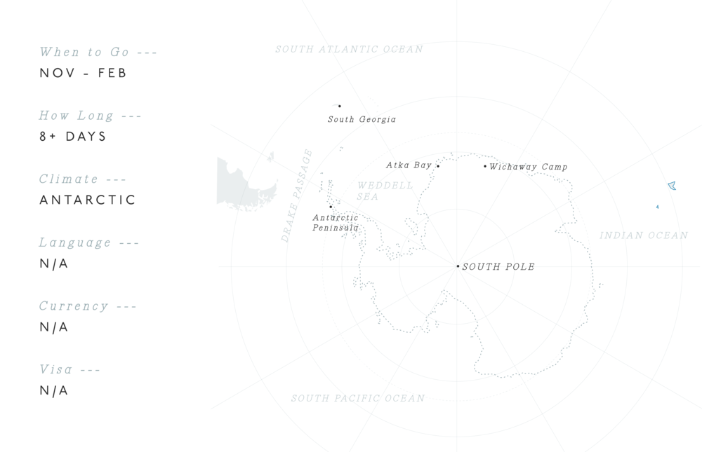 Antarctica Map Web-01.png