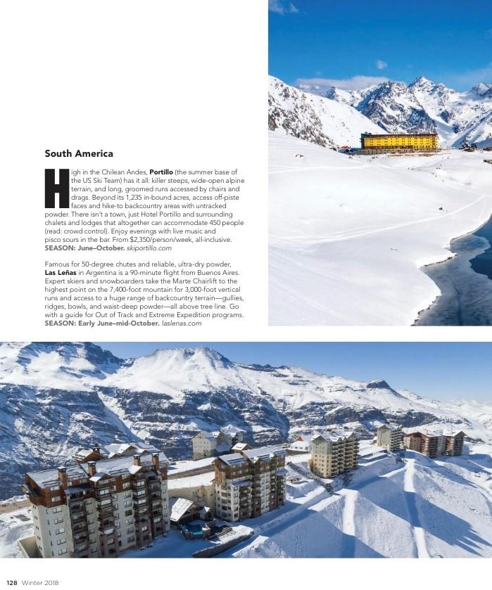 Naya Traveler_Luxury Magazine_Winter 2018_p2.jpg