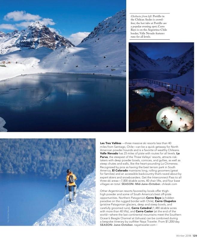Naya Traveler_Luxury Magazine_Winter 2018_p3.jpg