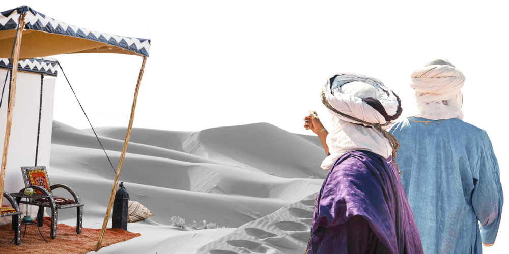 FLT-Sahara-Collage.png