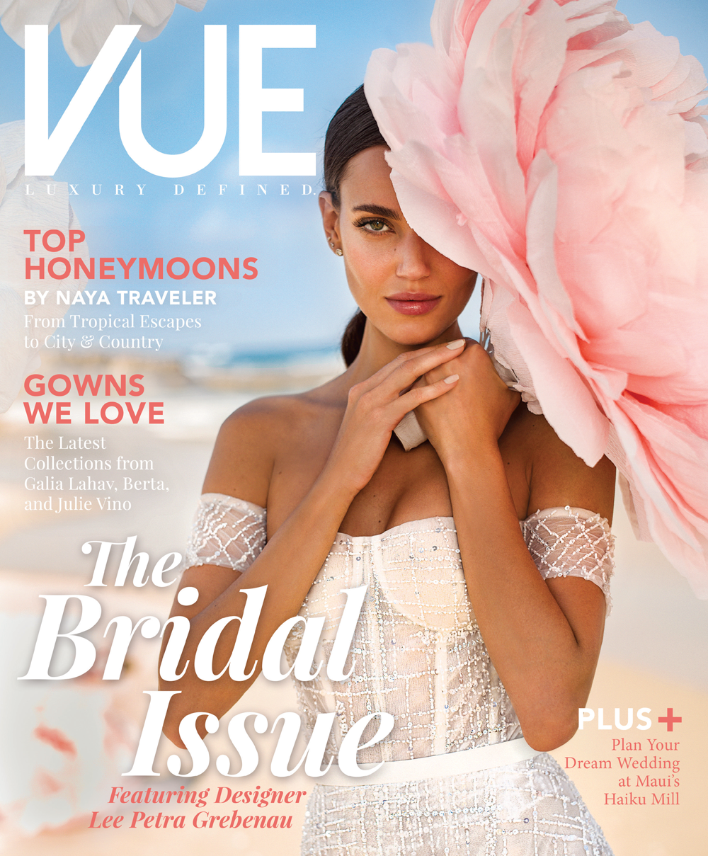 VUE-Magazine_Spring-2019_Cover.png