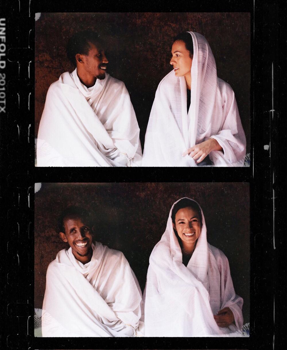 Tucci-Ethiopia-Small.png