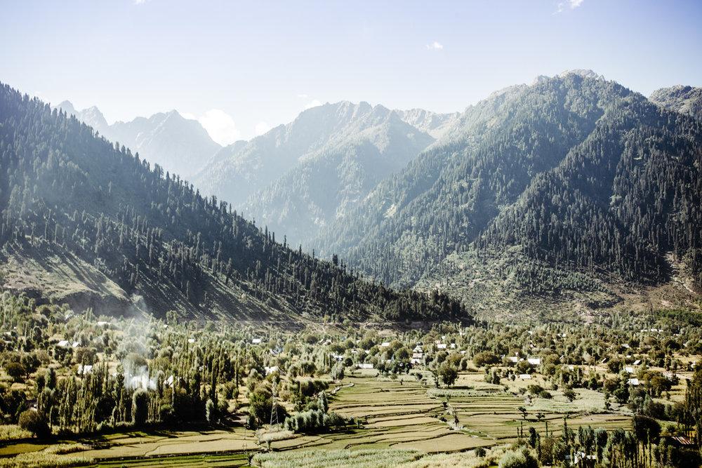 Tucci-Kashmir-2439.jpg