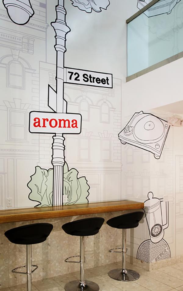 AROMA_3_LOWRES.jpg