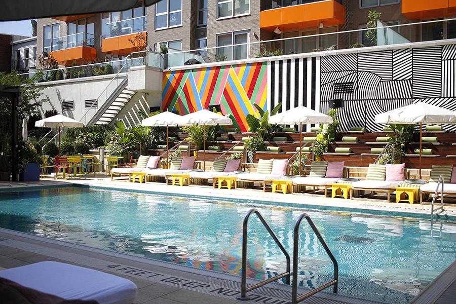 pool-mural-gallery13.jpg