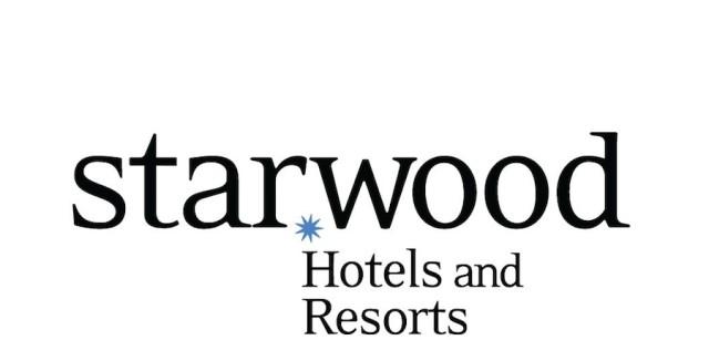 starwood-logo-640x307.jpg