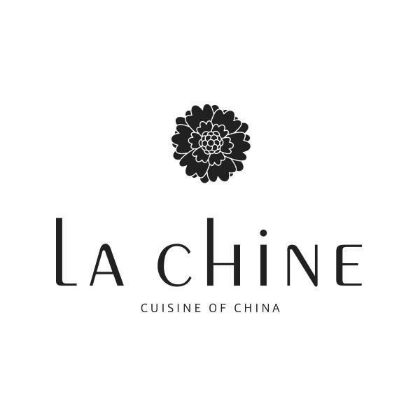 La-Chine_thumbnail.jpg