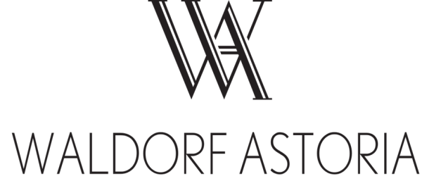 Waldorf-Astoria-e1427642984814-600x274.png