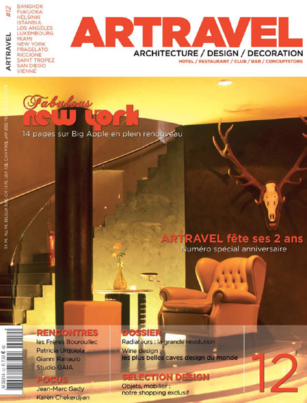 artravel cover 2.jpg