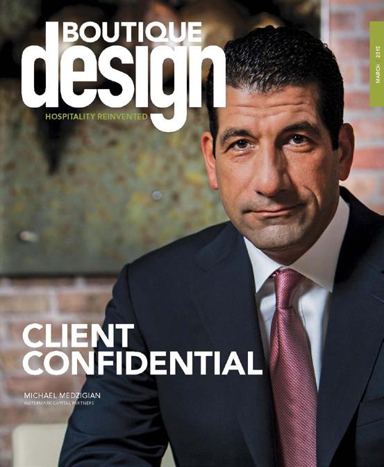 boutique design cover.jpg