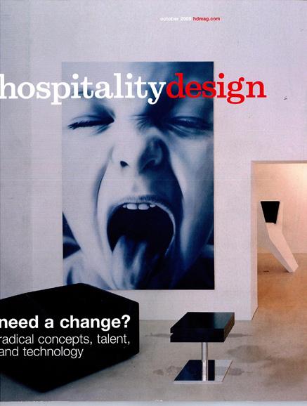 hospitality design cover 4.jpg