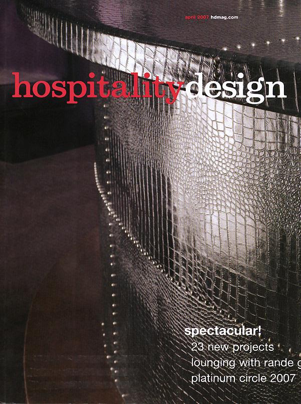 hospitality design cover.jpg