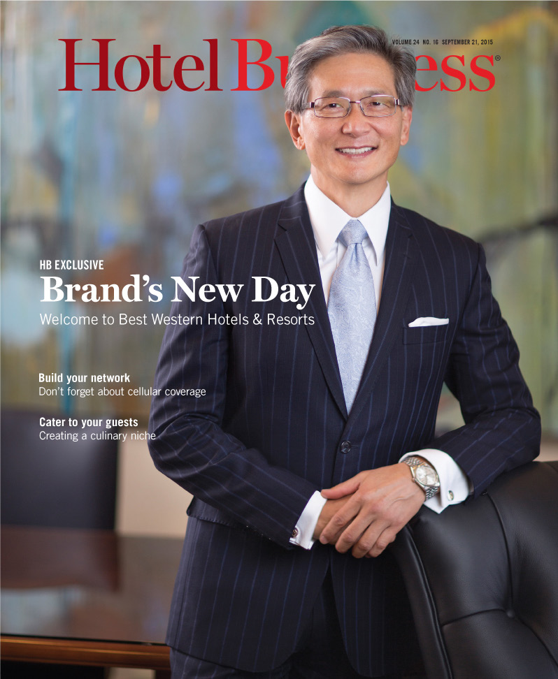 hotel business cover.jpg