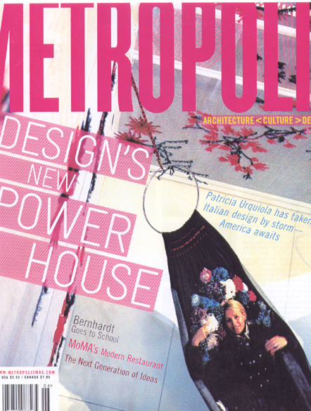 Metropolis cover.jpg