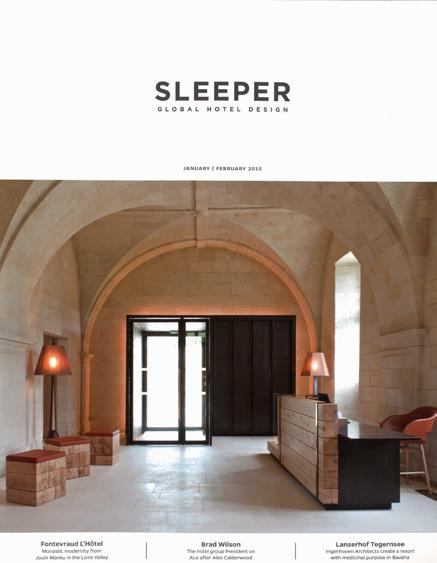 sleeper cover 2.jpg