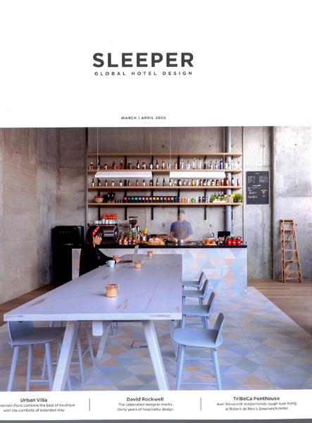 sleeper cover.jpg