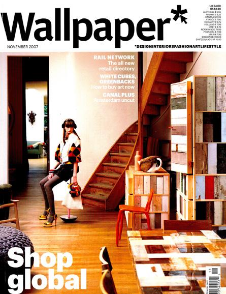 Wallpaper Cover.jpg