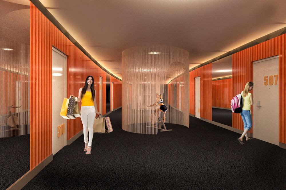 10-corridor.jpg
