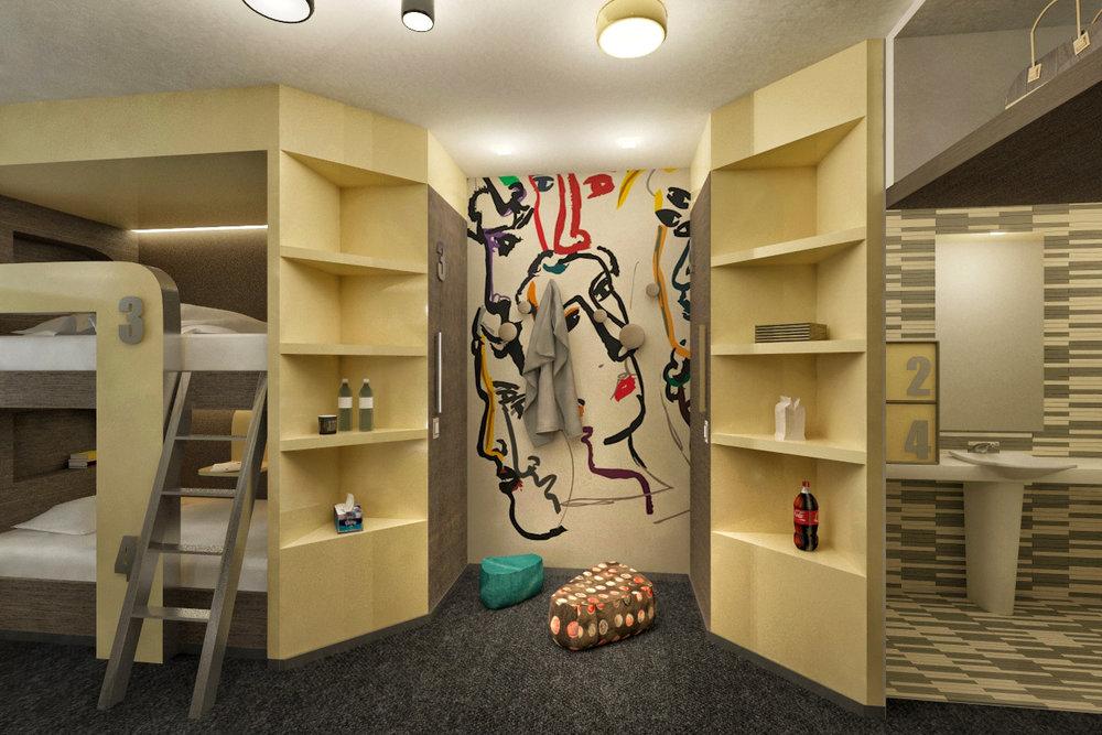 11-room1.jpg