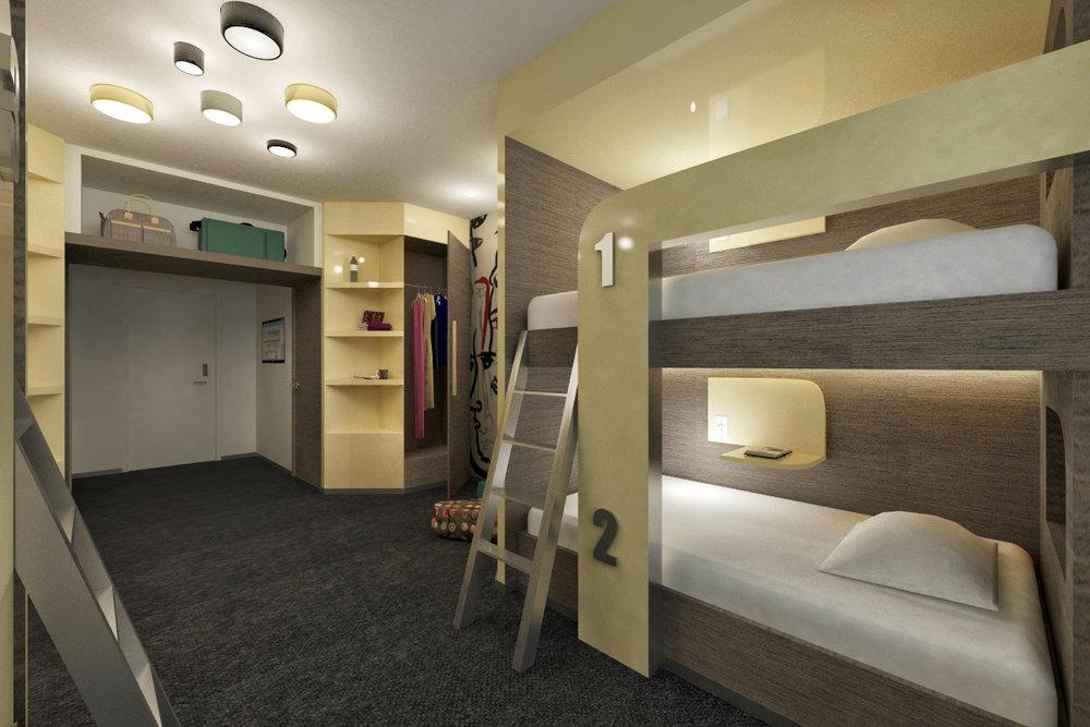 12-room2.jpg
