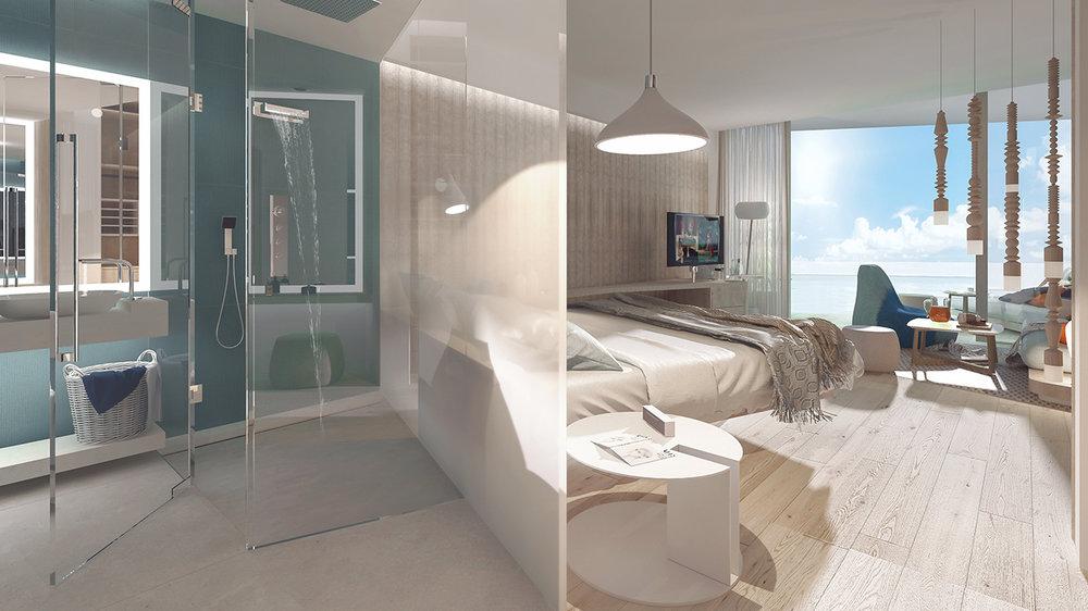 A1 cam 01 - bath - bed.jpg