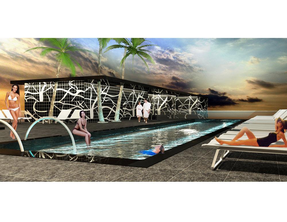 17- rooftop pool.jpg