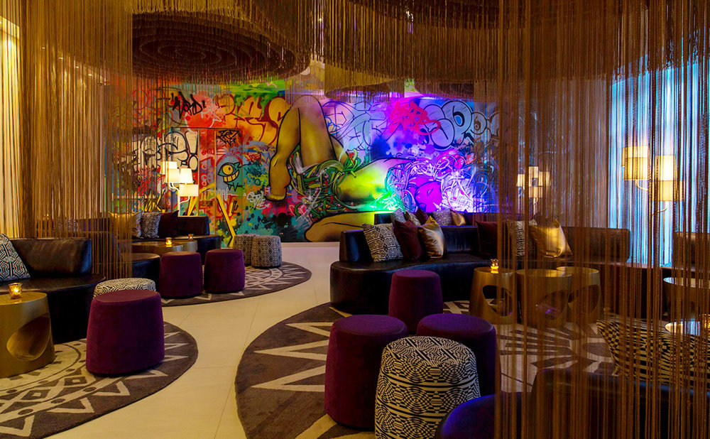 w-hotels-bogota4.jpg