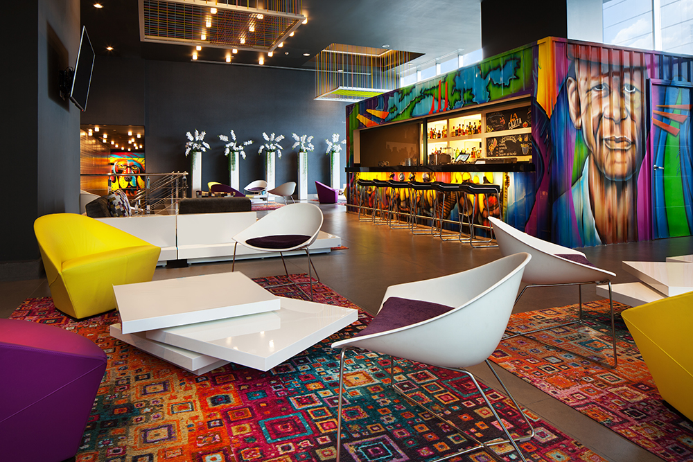 3-2 Ceviche Bar.jpg