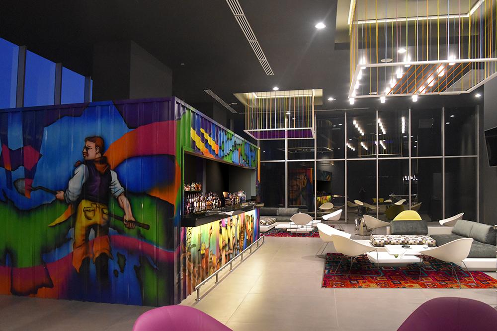 3-3 Ceviche Bar.jpg