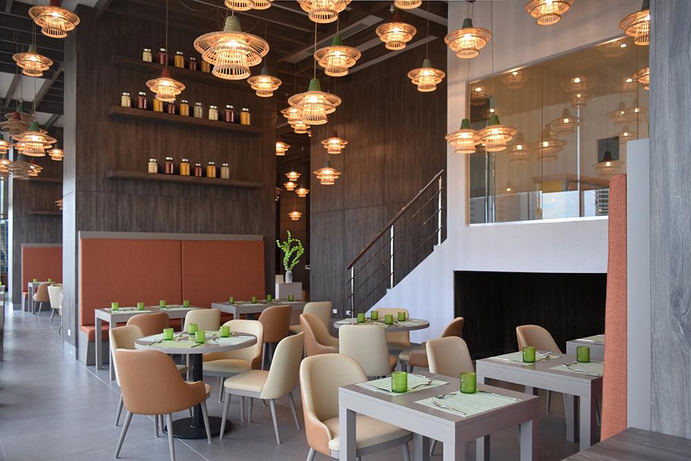 4-1 Hotel Restaurant.jpg