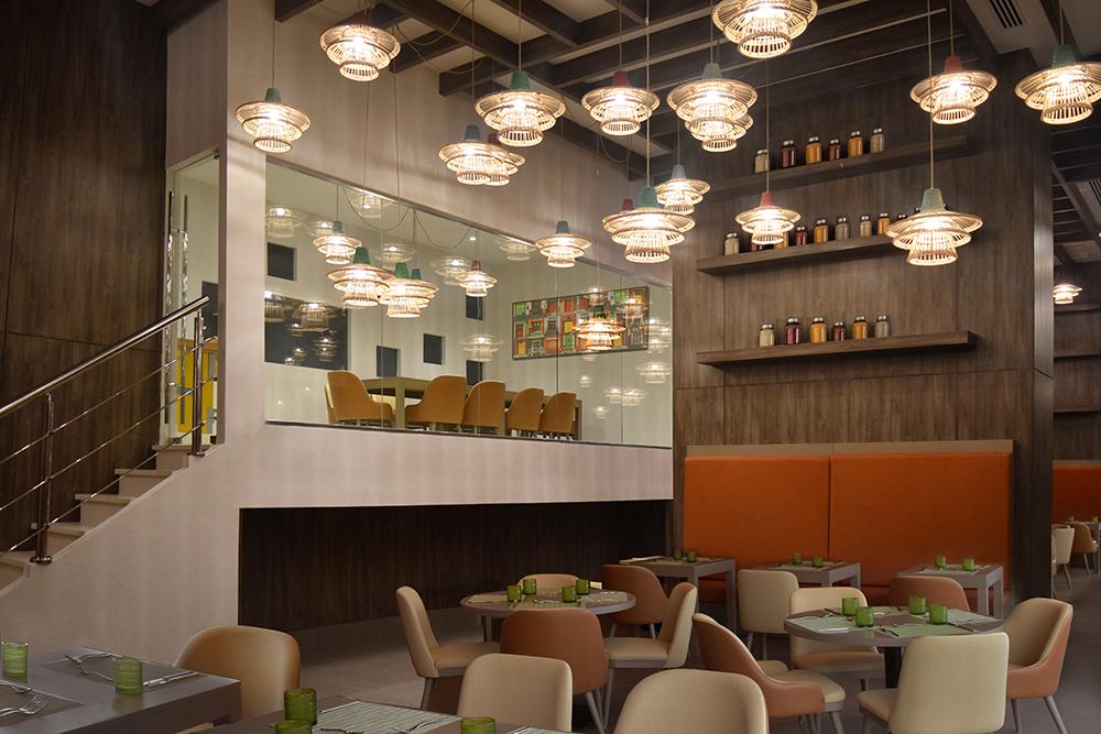 4-2 Hotel Restaurant.jpg