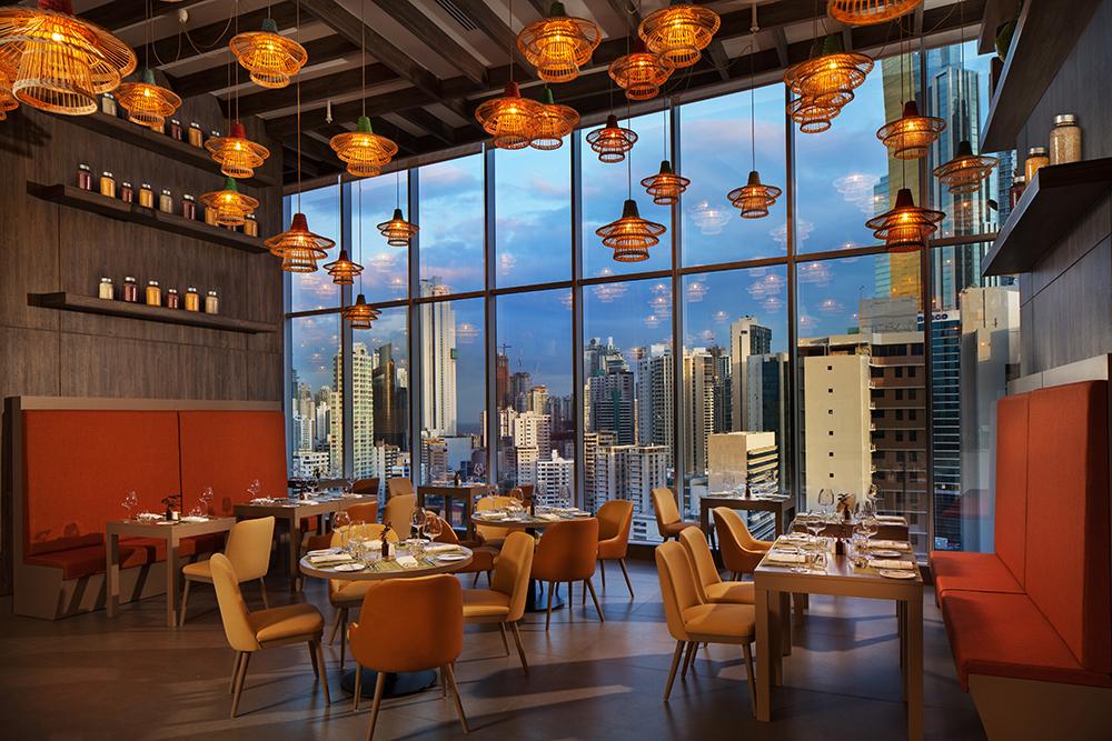 4-3 Hotel Restaurant.jpg