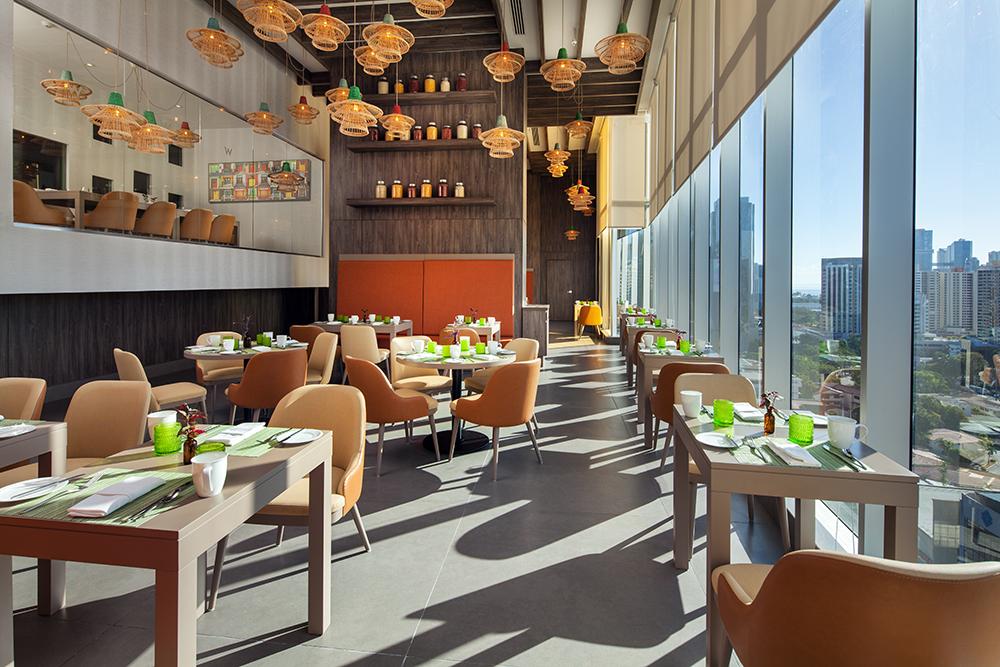 4-4 Hotel Restaurant.jpg