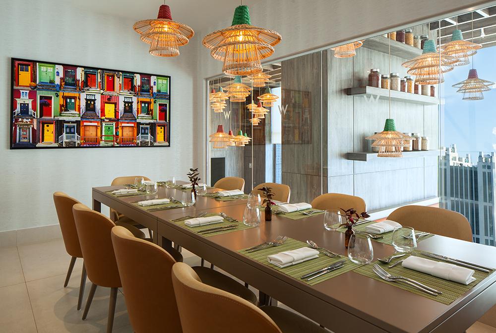 4-5 Hotel Restaurant.jpg