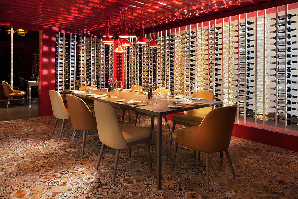4-6 Hotel Restaurant.jpg