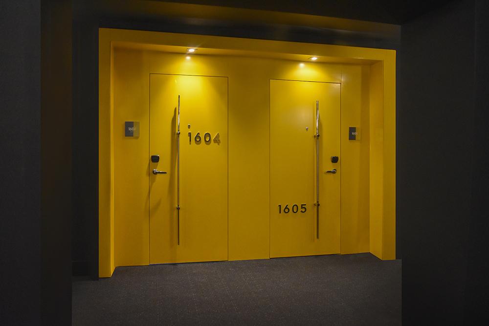 9-1 Standard Guest Room.jpg