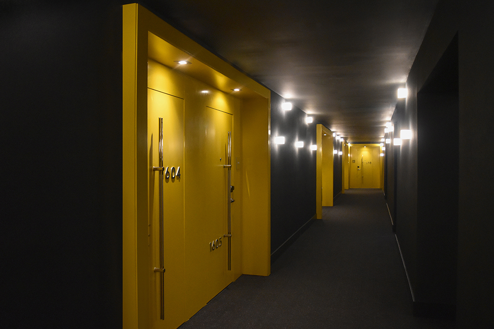9-2 Standard Guest Room.jpg