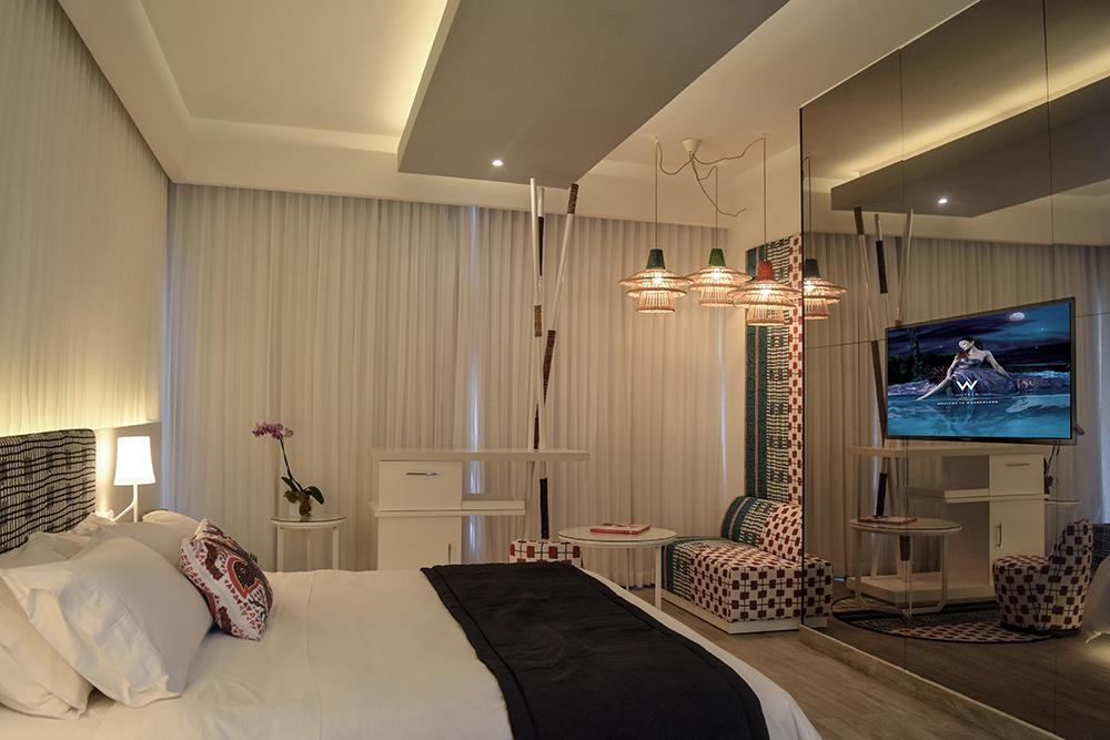 9-3 Standard Guest Room.jpg