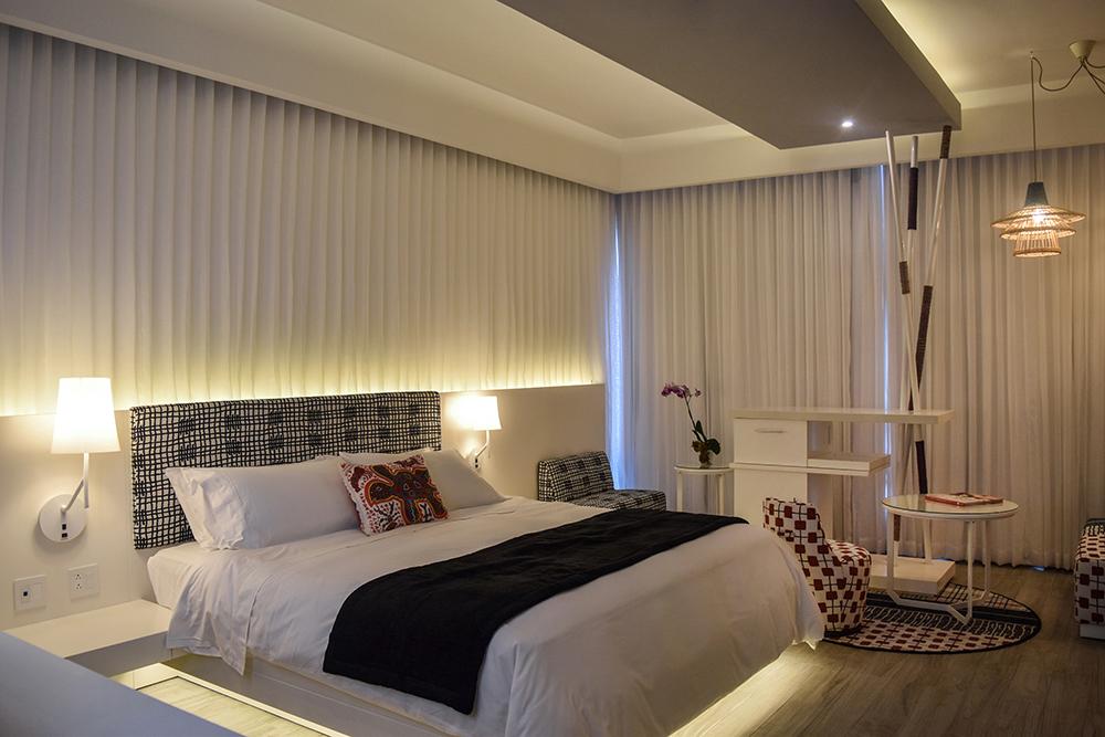 9-4 Standard Guest Room.jpg