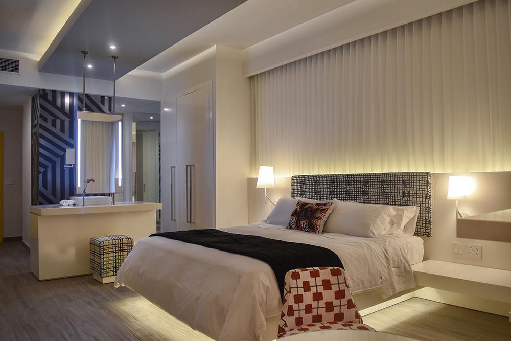9-5 Standard Guest Room.jpg